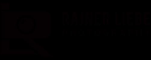 Rainer Liebe